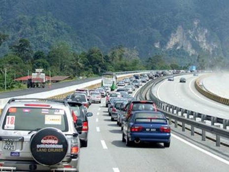 Thanh tra Chính phủ lý giải việc kiểm tra các dự án giao thông - ảnh 1