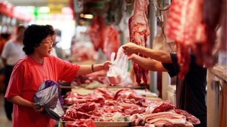 Viết thư kiến nghị Thủ tướng giải pháp đẩy lùi thực phẩm bẩn   - ảnh 1