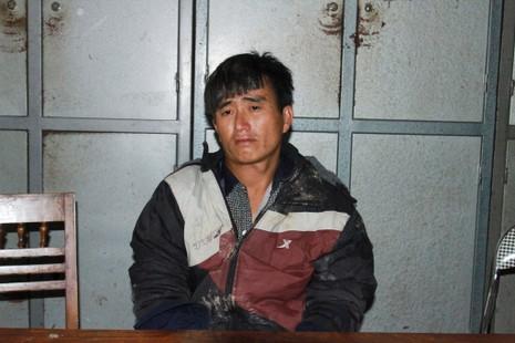 Nhóm buôn ma túy Lào-Việt liều lĩnh nổ súng cứu đồng bọn bất thành - ảnh 1