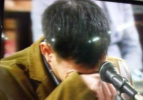 Vụ sập giàn giáo Formosa: Gia đình nạn nhân xin giảm án cho bị cáo - ảnh 1