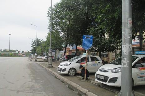 Kẻ cướp, giết tài xế taxi ở Hà Tĩnh: Đây không phải lần đầu  - ảnh 2