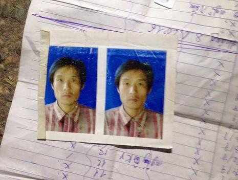 4 lao động người Việt bị tai nạn tử vong ở Lào và Thái Lan - ảnh 1