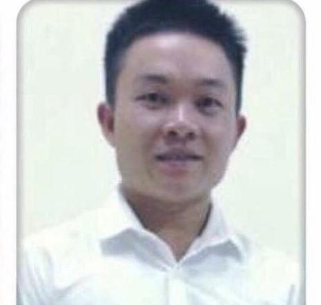 1 lao động Việt bị tai nạn giao thông ở Đài Loan  - ảnh 1