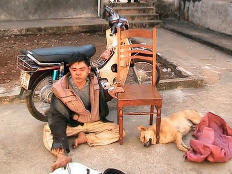 'Sục sôi' tranh luận quanh đề xuất gây khó việc xử trộm chó  - ảnh 2