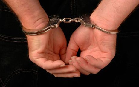 Có nên công khai nhân thân người bị bắt vì tình nghi phạm tội? - ảnh 2