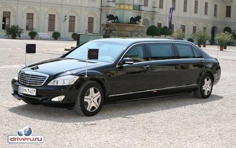 """Không miễn thuế đối với 'siêu xe"""" nhập khẩu phục vụ ngoại giao - ảnh 1"""