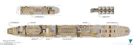Bản thiết kế do Công ty Thiết kế Nội thất Greenpoint Technologies thực hiện.