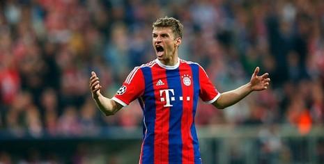 Đại chiến Barca – Bayern: 'Hùm xám' đang mạnh nhất ở thời điểm này - ảnh 1