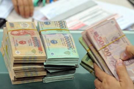Giảm lãi suất cho vay đối với một loạt các chương trình tín dụng - ảnh 1