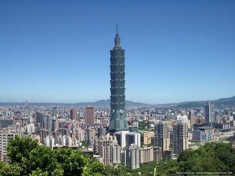 Siết quản lý đưa lao động đi làm việc tại Đài Loan - ảnh 1