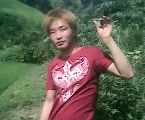 Thảm sát Yên Bái: Công an tỉnh đang họp báo thông tin về vụ án - ảnh 4