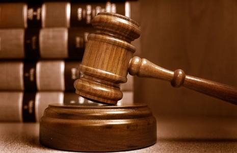 Bổ sung một số quy định xử phạt hành chính về hôn nhân gia đình - ảnh 1
