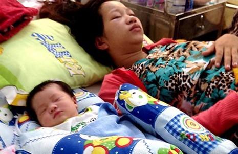 Thông tin mới vụ bắn hạ kẻ cuồng sát bé sơ sinh ở Kiên Giang - ảnh 1