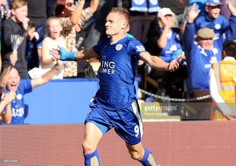 Arsenal-Leicester : Pháo thủ giải mã hiện tượng bằng hat-trick của Sanchez - ảnh 1