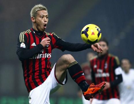 Serie A cuối tuần: AC Milan sẽ là 'nạn nhân' thứ hai của Napoli? - ảnh 2
