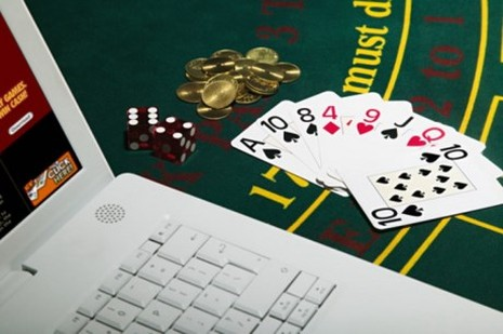 Công an mở rộng điều tra vụ đánh bạc hàng nghìn tỉ đồng qua mạng - ảnh 1