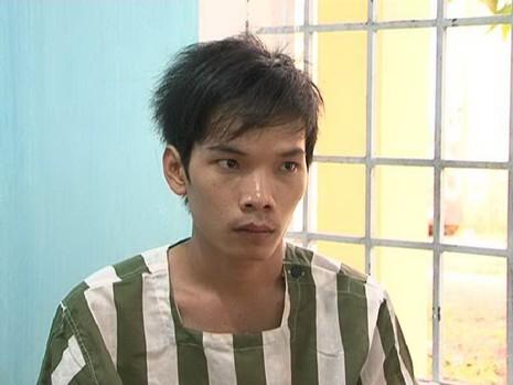 Vụ thảm sát Bình Phước: Hé lộ cuộc đối thoại của 2 kẻ sát nhân trước khi gây án - ảnh 2