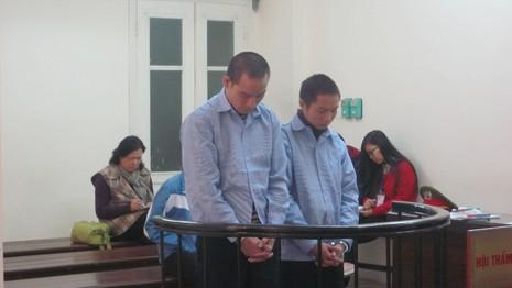 Thiếu nữ bị bán sang Trung Quốc khi đang… bán bạn mình - ảnh 1