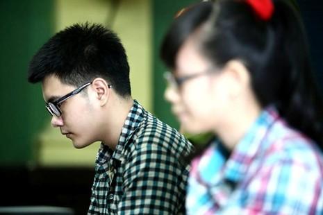 Kháng nghị tử hình sinh viên phân xác bạn đồng tính - Ảnh 1.
