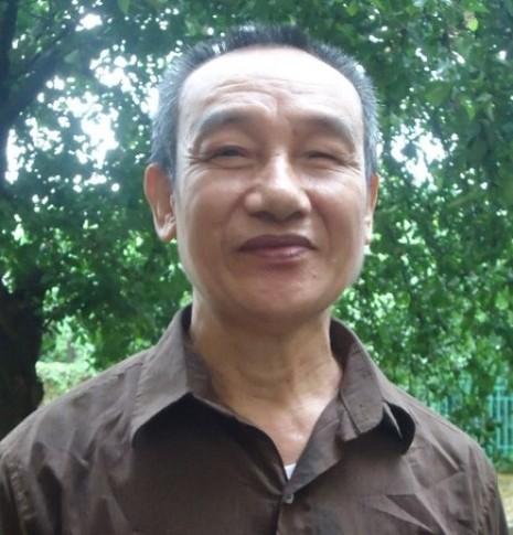 Vụ giết người ở Bình Phước: Hủy án sơ thẩm vì chứng cứ mù mờ - ảnh 1