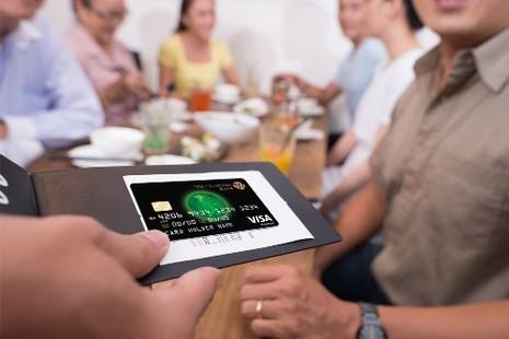 Tặng đến 30 triệu đồng với thẻ tín dụng Viet Capital Visa - ảnh 1
