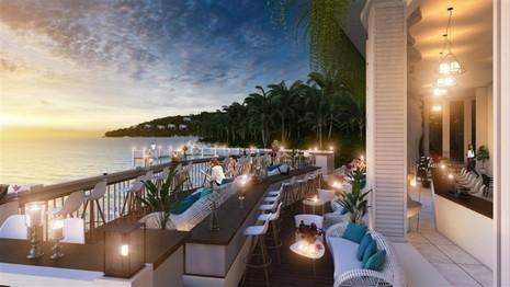 Lãi suất ưu đãi cho bất động sản nghỉ dưỡng Sun Group - ảnh 2