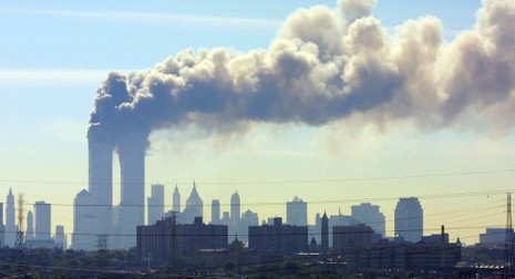 FBI 'che đậy' thông tin liên quan vụ khủng bố 11-9? - ảnh 1
