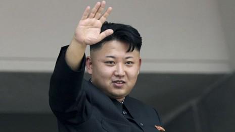 Ông Kim Jong-un bất ngờ hủy bỏ chuyến thăm Nga  - ảnh 1