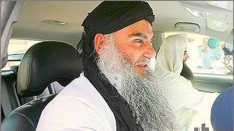 Thủ lĩnh mới của IS bị tiêu diệt - ảnh 1