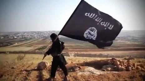 Giải mã nguyên nhân khủng bố thích tấn công nước Pháp - ảnh 1