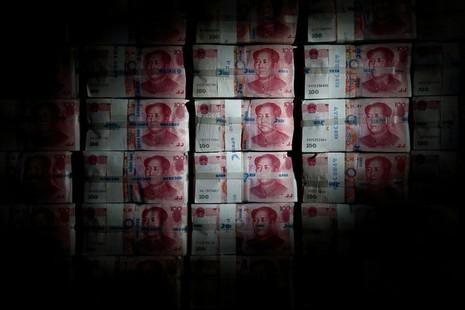 Khủng hoảng chứng khoán: Trung Quốc phải học hỏi Mỹ - ảnh 2
