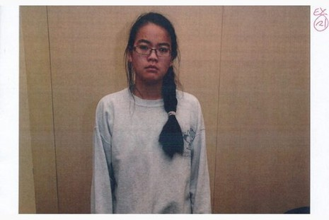 Cô gái gốc Việt thuê sát thủ giết cha mẹ chấn động Canada - ảnh 1