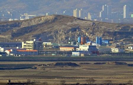Hàn Quốc theo múi giờ mới của Triều Tiên - ảnh 1