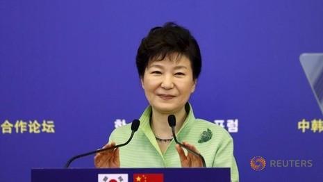 Tại sao Triều Tiên chấp nhận tổ chức đoàn tụ gia đình ly tán? - ảnh 1