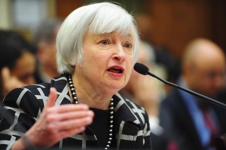 10 nhân vật có ảnh hưởng lớn nhất đến nền kinh tế thế giới 2015 - ảnh 10