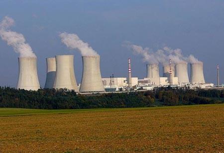 'Nhật có nhiều nguyên liệu chế tạo vũ khí hạt nhân'? - ảnh 2