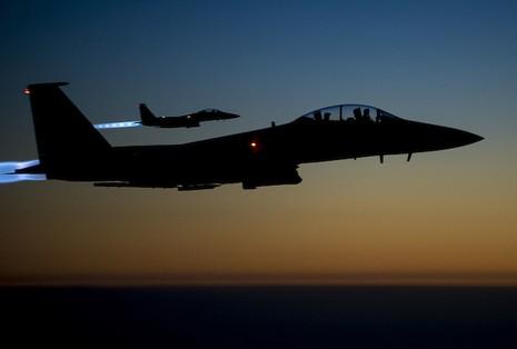 Nga đang 'đốt' hàng triệu USD mỗi ngày tại Syria - ảnh 2