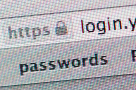Giải mã mảng tối đầy tội phạm và cách thích nghi 'đáy ngầm' Internet - ảnh 2