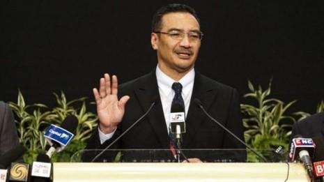 Mỹ, Nhật thúc đẩy đề cập biển Đông tại cuộc họp với ASEAN  - ảnh 2
