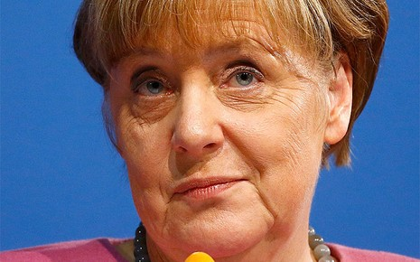 Có đến 500 trường hợp bị tấn công tình dục đêm giao thừa tại Đức - ảnh 2