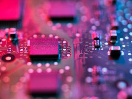 Chế tạo thành công keo dán kim loại ở nhiệt độ phòng - ảnh 2