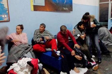 Hai thảm họa chìm thuyền di cư sang Hy Lạp, ít nhất 41 người chết - ảnh 2