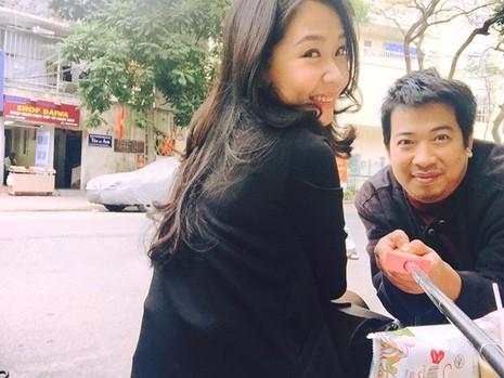 Nhân chuyện mua tặng vợ bộ sạc không dây - ảnh 1