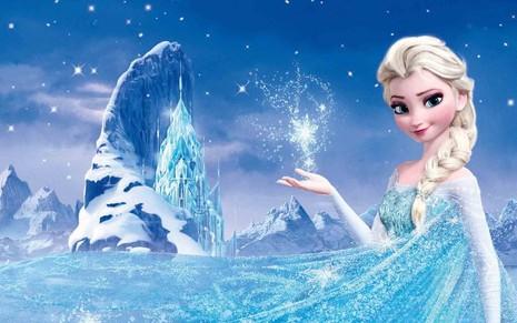 Disney công bố lịch chiếu hàng loạt phim bom tấn - ảnh 5