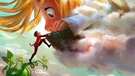 Disney công bố lịch chiếu hàng loạt phim bom tấn - ảnh 8