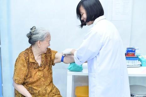 phát triển mô hình phòng khám bác sĩ gia đình
