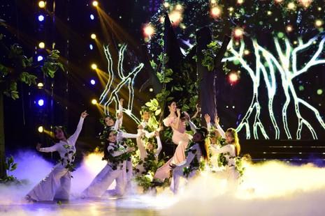 18 gương mặt phía Nam lọt vào chung kết 'Hoa hậu Việt Nam 2016' - ảnh 3