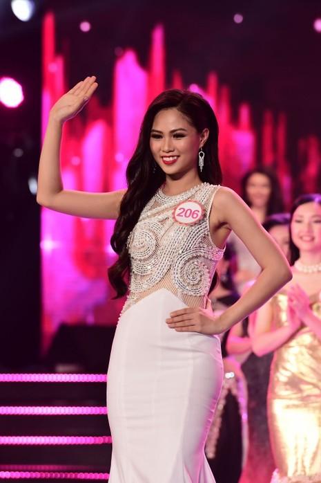 18 gương mặt phía Nam lọt vào chung kết 'Hoa hậu Việt Nam 2016' - ảnh 15