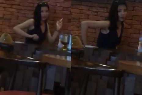Hoa hậu Việt Nam phải ký cam kết sau scandal của Kỳ Duyên - ảnh 1