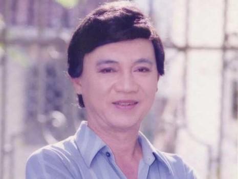 Nghệ sĩ ưu tú Thanh Sang qua đời - ảnh 6